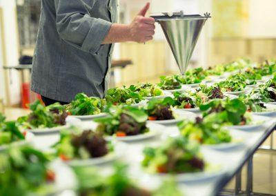 Salat-anrichten2